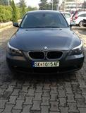 BMW 530 -04 AUTO ACTIVE
