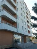 Se izdava stan vo Kisela Voda nova gradba namesten