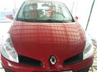 Renault Clio 3 1.2 16v -08