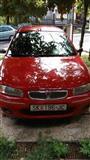Rover 200 -99
