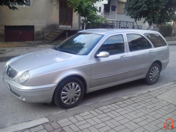 pazar3 mk ad lancia lybra 1 9 jtd 03 for sale strumica strumica rh pazar3 mk lancia lybra user manual pdf Lancia Integrale