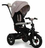 Bebesko krevetce Graco i tricikl Chicco