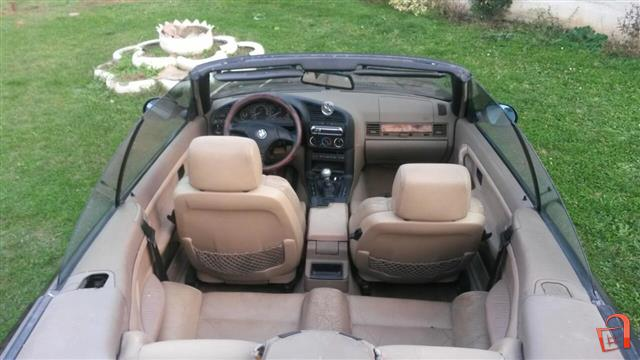 BMW-E36-cabrio--98