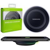 Nov Samsung Wireless Charger