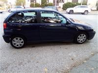 Seat Ibiza 1.4 benzin