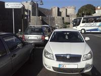 SKOPJE-DUBROVNIK  RENT A CAR