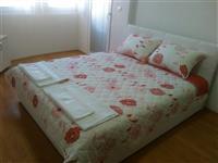Se izdava apartman vo centar na Ohrid