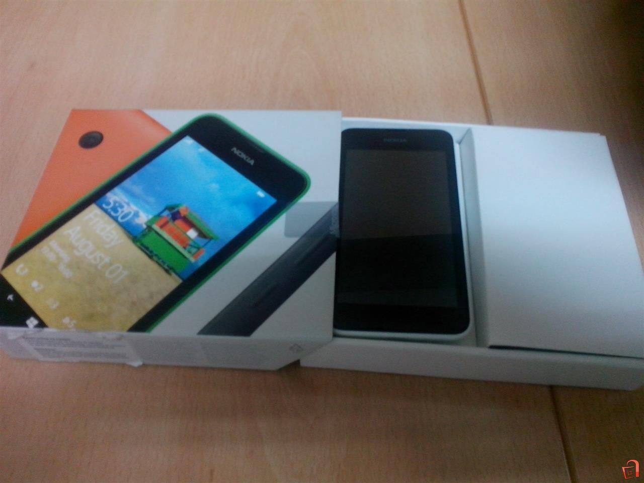 Ad Nokia Lumia 530 For Sale Skopje Karposh Electronics Mobile Phones 2306459