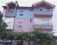 Se izdavaat apartmani vo Ohrid
