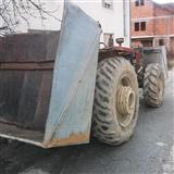 Traktor FIAT 100-90