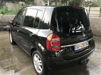 Renault Modus 1.5 dizel Automatik