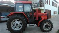 Traktor Ursus Ferguson