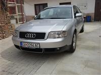 Audi A6 2.5 TDi 180ks -02