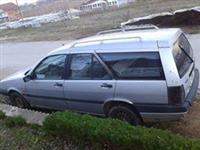 Fiat Tempra karavan 4x4 -84