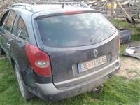 Renault Laguna 1.9 dci za delovi