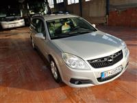 Opel Vectra 1.9 CDTI vo odlicna sostojba