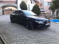 Audi A4 2.0 TDI Automatic so full oprema