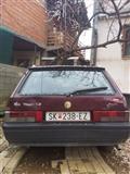Alfa Romeo 33 -94