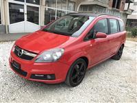 Opel Zafira 1.9 CDTI  Uvoz od CH