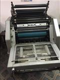 Rotaprint R20