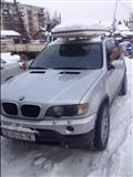BMW X5 -01