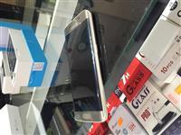 Galaxy S6 edge gold 32GB XheviCompany