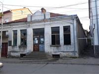 Deloven prostor vo Kumanovo