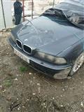 BMW 535tds
