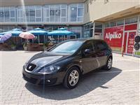 Seat Leon 2.0tdi facelift