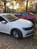 VW Passat 2.0 150ks Extra cena