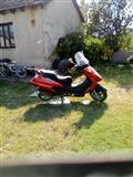 2 Vespi 150cc