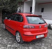Seat Ibiza Full Oprema