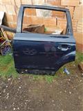 Audi q7 vrata