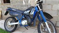 Yamaha DT bez zamena