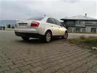 Audi A4 1.9tdi 101ks -02