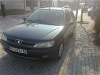Peugeot 306 -99