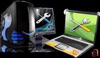 Servis za Kompjuteri cistenje preinstalacija