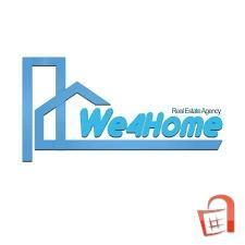 We4home.mk