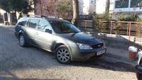 Ford Mondeo dizel -03