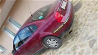 VW Passat 1.8 bez zamena