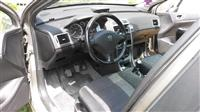 Peugeot 307 sw HDI 110 ks 7 sedista -03