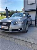 Audi A6 3.0tdi quttro 232ks -07
