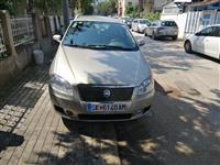Fiat Croma 1.9 150ks