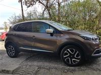 Renault Capture 1.5 dci