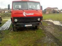 Kamioni vo vozna sostojba