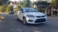 Ford Focus ATEST/PLIN -09