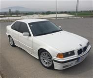 BMW 325i Registriran -96