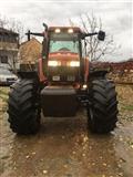 FIAT AGRIA 170