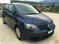 VW Golf 5 PLUS 1.9TDI full nov uvoz Svajcarija -06