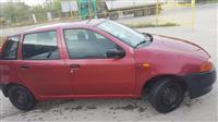 Fiat Punto 55